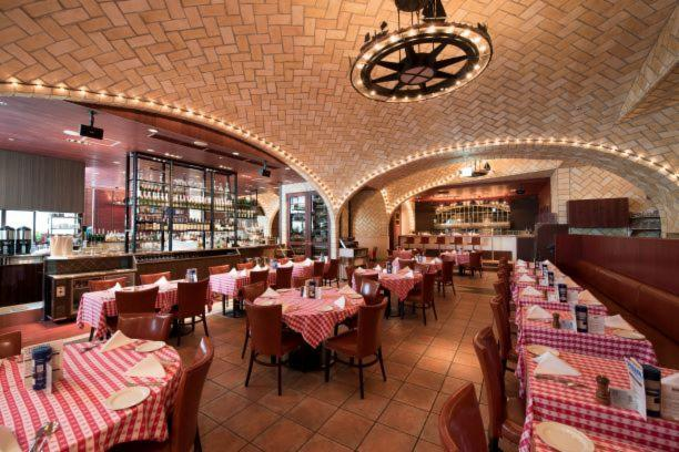 Grand Central Oyster Bar&Restaurant 品川の画像・写真